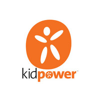 Kidpower (A Welfare Society)
