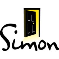 Simon Communities of Ireland
