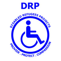 Disabled Refugees Projects (DRP)
