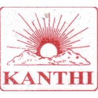 KANTHI SAMSTHA