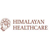 Himalayan Healthcare