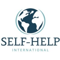 Self-Help International