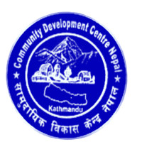 Community Development Center Kathmandu, Nepal