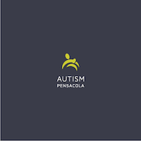 Autism Pensacola, Incorporated Logo