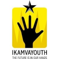 IkamvaYouth