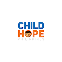 Childhope Asia Philippines, Inc.