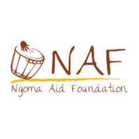 Ngoma Aid Foundation