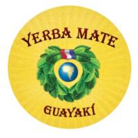 Guayaki Foundation