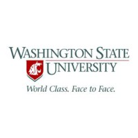 Washington State University Foundation