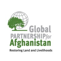 Global Partnership for Afghanistan