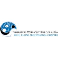High Plains Professional Chapter Logo