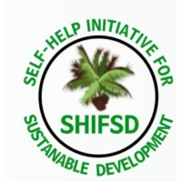 Self Help Initiative for Sustainable Development (SHIFSD Liberia), Inc.