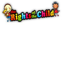 The Rights of the Child, Inc.