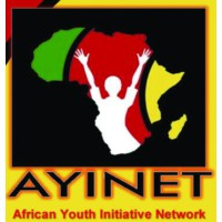 African Youth Initiative Network (AYINET)