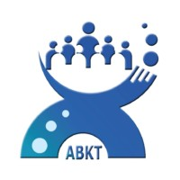 Association for Behavior and Knowledge Transformation (ABKT)