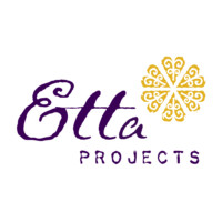 Etta Projects