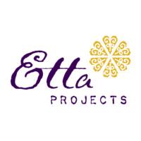 Etta Projects