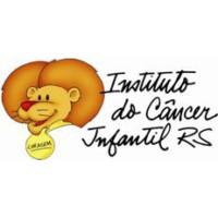 Instituto do Cancer Infantil