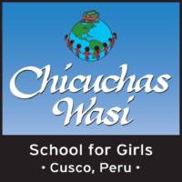 Chicuchas Wasi