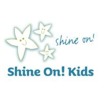 Shine On! Kids