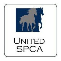 United Society for Prevention of Cruelty to Animals