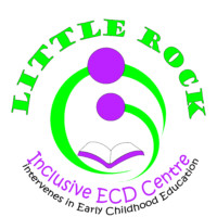 Little Rock Inclusive ECD Centre