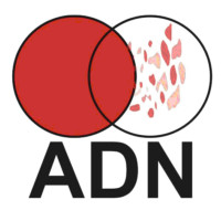 Al-Mustafa Development Network