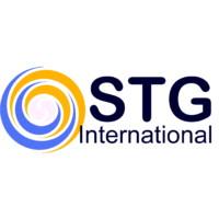 STG International