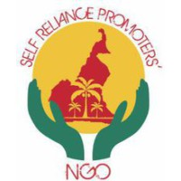 Self Reliance Promoters' NGO