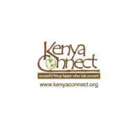 Kenya Connect (KC)
