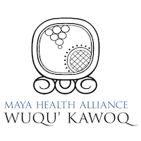 Wuqu' Kawoq