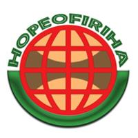 Hope Ofiriha