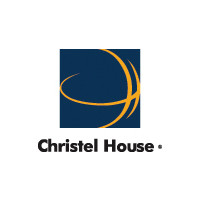 Christel House International