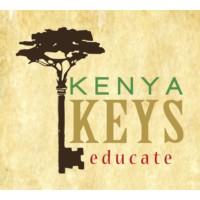 Kenya Keys