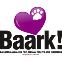 Baark! Logo