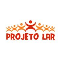 Projeto L.A.R.