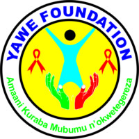 Youth and Women Empowerment (YAWE) Foundation