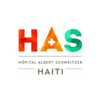 Hopital Albert Schweitzer Haiti