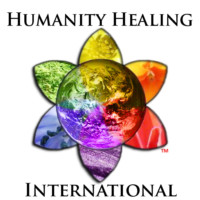 Humanity Healing International Logo