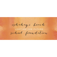 Ishahayi Beach School Foundation