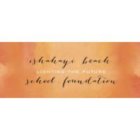 Ishahayi Beach School Foundation