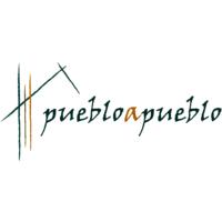 Pueblo a Pueblo, Inc.
