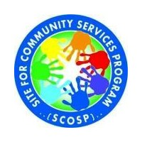 Site for Community Services Programme(SCOSP)