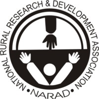 National Rural research and Development Associatio