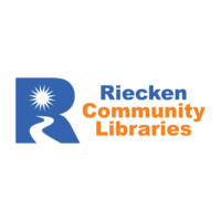 The Frances and Henry Riecken Foundation, Inc. Logo