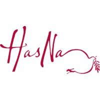 HasNa Inc.
