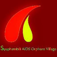Siyaphambili Orphan Village