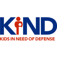 Kids in Need of Defense (KIND)