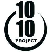 The 1010 Project
