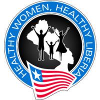 Healthy Women, Healthy Liberia!